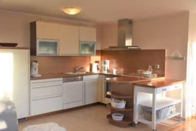 DB Küche