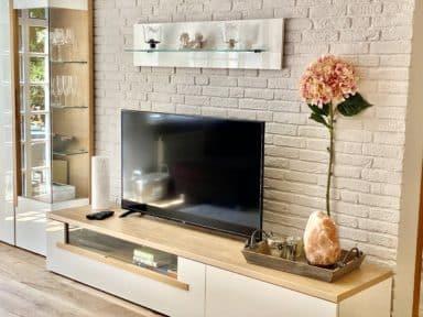 BdL TV