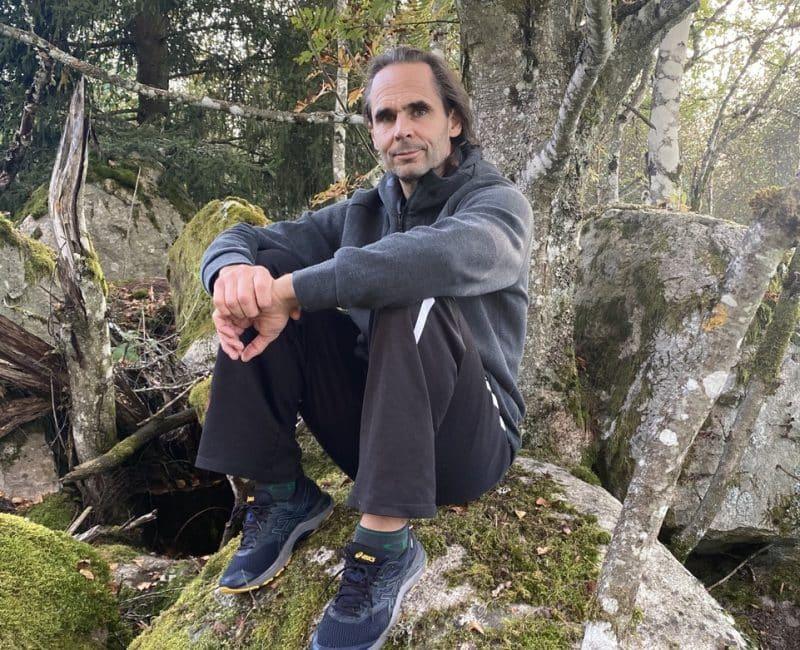 Jan Denker