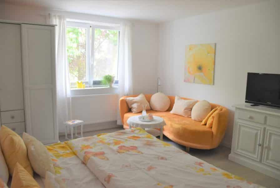 LZ Sofa